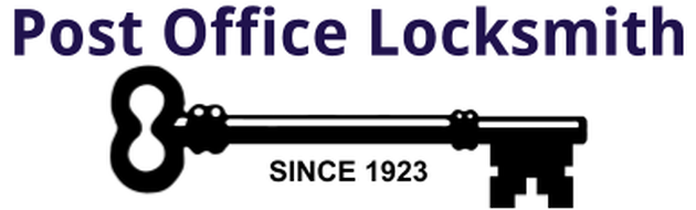 Post Office Locksmith